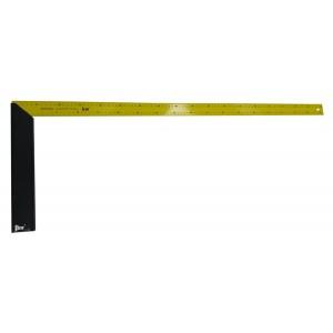 گونیا مدل پایه دار KW 80cm