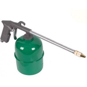گازوئیل پاش پیچی سیلور GTAPB006