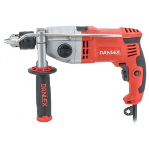 DANLEX (دنلکس) دریل 1050 وات کد 1111