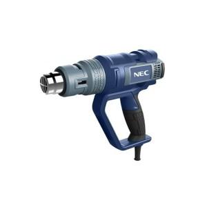 سشوار آنالوگ صنعتی NEC (ان ای سی) مدل 4112