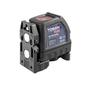 تراز لیزری توسن مدل M 1010 CL