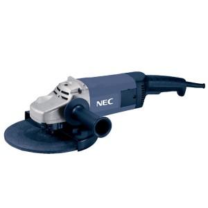 فرز آهنگری 2300 وات NEC مدل 2418