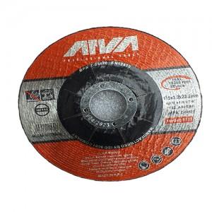 آروا دیسک برش فلز مینی آروا مدل 7131