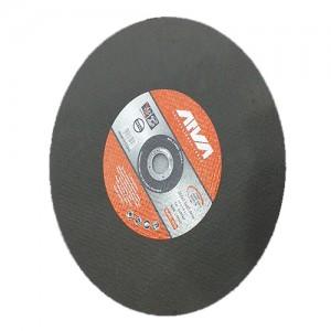 دیسک برش فلز پروفیل بر آروا مدل 7141
