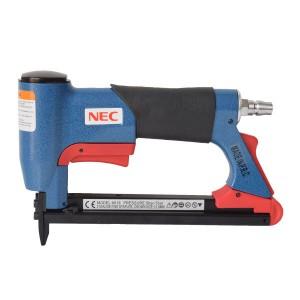 منگنه کوب NEC مدل 2520