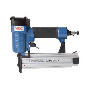 میخ کوب NEC مدل 2510