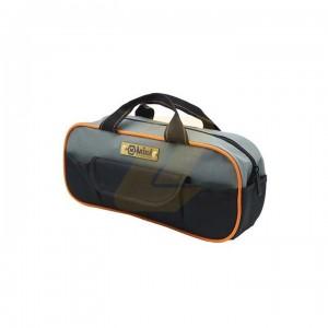 کیف ابزار میکا مدل TB-CE36