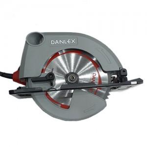 اره گرد بر 1500 وات دنلکس مدل DX- 4218