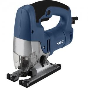 اره عمود بر گیربکسی NEC (ان ای سی) 7550