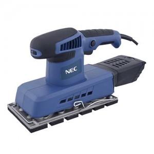 سنباده لرزان 430 وات ان ای سی مدل NEC 3105