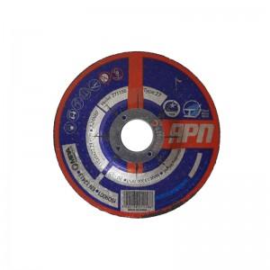 سنگ ساب مینی آهن 6*115 APN (ای پی ان)