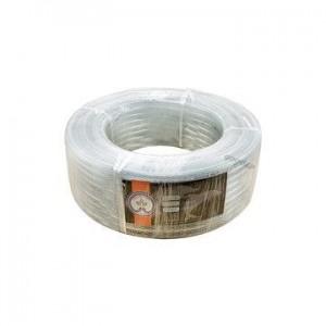 شیلنگ گیتی  نمره 2 شفاف 4 کیلو